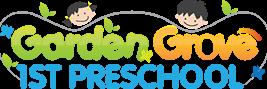 1st Preschool